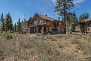 Listing Image 21 for 10215 Annies Loop, Truckee, CA 96161