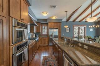 Listing Image 5 for 10215 Annies Loop, Truckee, CA 96161