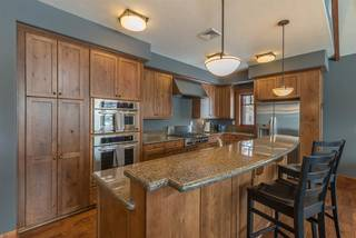 Listing Image 6 for 10215 Annies Loop, Truckee, CA 96161