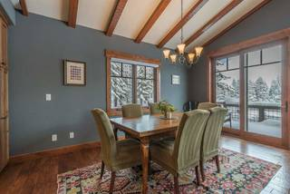 Listing Image 7 for 10215 Annies Loop, Truckee, CA 96161