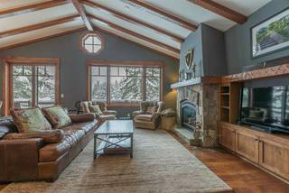 Listing Image 8 for 10215 Annies Loop, Truckee, CA 96161