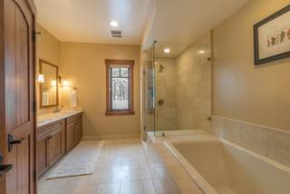 Listing Image 10 for 10215 Annies Loop, Truckee, CA 96161