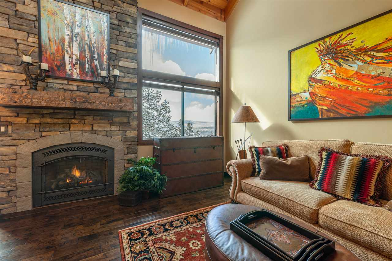 Image for 6056 Bear Trap, Truckee, CA 96161