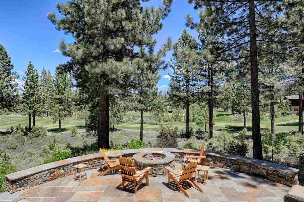 Image for 9321 Heartwood Drive, Truckee, CA 96161-2152