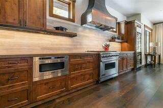 Listing Image 11 for 9321 Heartwood Drive, Truckee, CA 96161-2152
