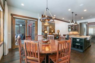 Listing Image 12 for 9321 Heartwood Drive, Truckee, CA 96161-2152