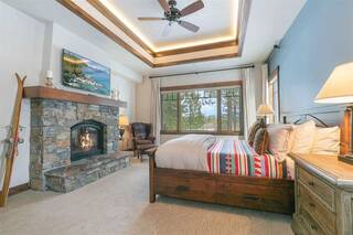 Listing Image 13 for 9321 Heartwood Drive, Truckee, CA 96161-2152
