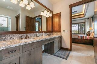 Listing Image 14 for 9321 Heartwood Drive, Truckee, CA 96161-2152