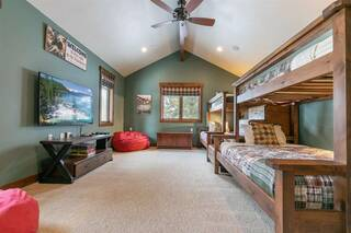 Listing Image 17 for 9321 Heartwood Drive, Truckee, CA 96161-2152