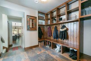 Listing Image 18 for 9321 Heartwood Drive, Truckee, CA 96161-2152