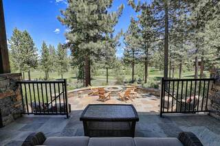 Listing Image 19 for 9321 Heartwood Drive, Truckee, CA 96161-2152