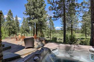 Listing Image 20 for 9321 Heartwood Drive, Truckee, CA 96161-2152