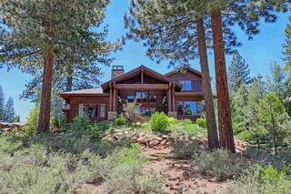 Listing Image 2 for 9321 Heartwood Drive, Truckee, CA 96161-2152