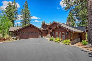 Listing Image 21 for 9321 Heartwood Drive, Truckee, CA 96161-2152