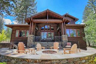 Listing Image 3 for 9321 Heartwood Drive, Truckee, CA 96161-2152
