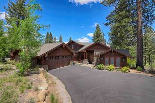 Listing Image 4 for 9321 Heartwood Drive, Truckee, CA 96161-2152