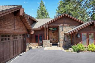 Listing Image 5 for 9321 Heartwood Drive, Truckee, CA 96161-2152