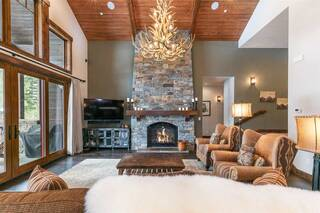 Listing Image 6 for 9321 Heartwood Drive, Truckee, CA 96161-2152