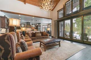 Listing Image 7 for 9321 Heartwood Drive, Truckee, CA 96161-2152