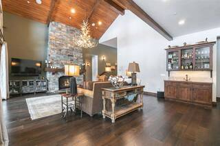 Listing Image 8 for 9321 Heartwood Drive, Truckee, CA 96161-2152