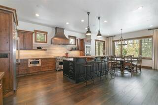 Listing Image 9 for 9321 Heartwood Drive, Truckee, CA 96161-2152