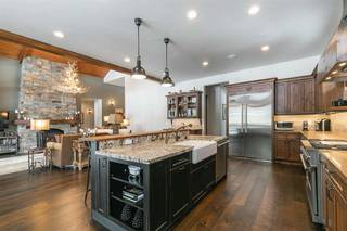 Listing Image 10 for 9321 Heartwood Drive, Truckee, CA 96161-2152