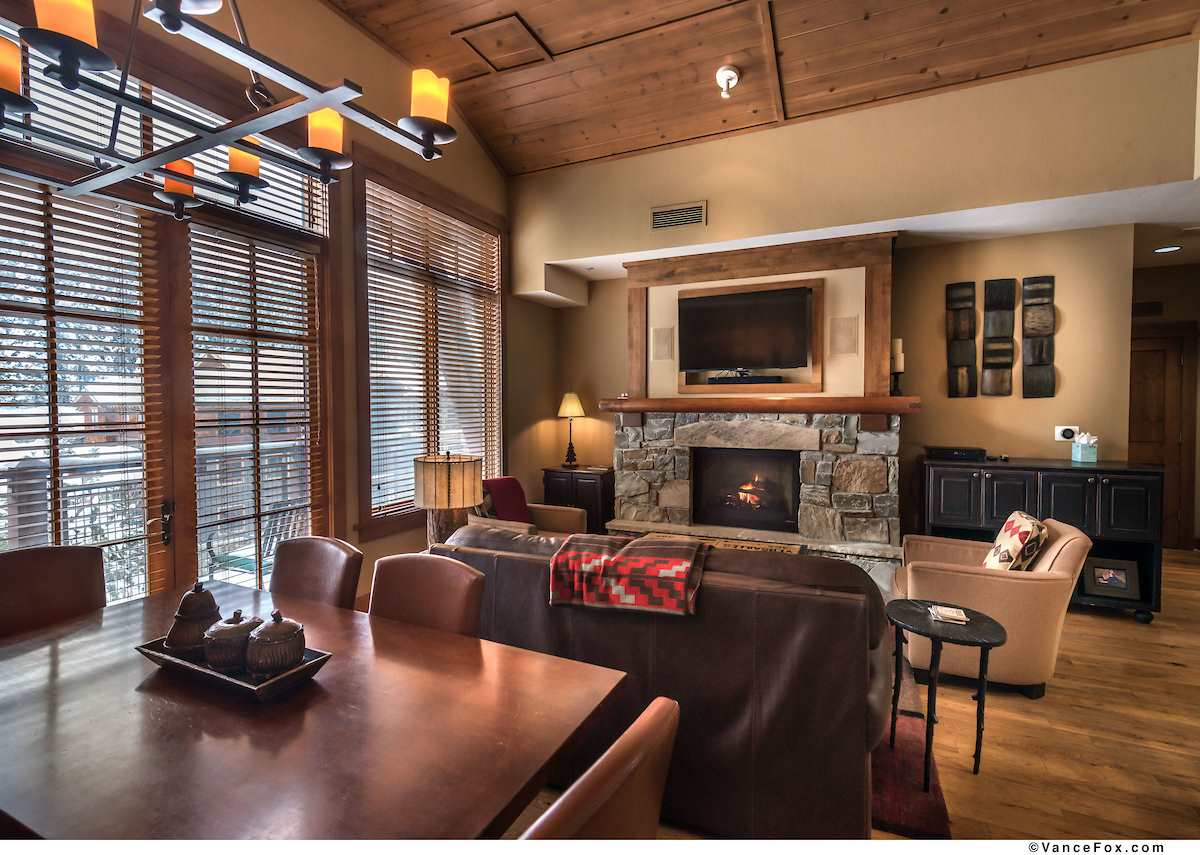 Image for 4001 Northstar Drive, Truckee, CA 96161