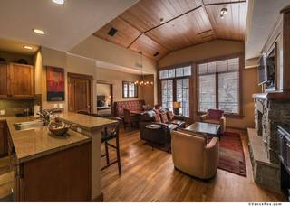 Listing Image 2 for 4001 Northstar Drive, Truckee, CA 96161