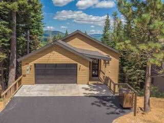 Listing Image 1 for 12197 Skislope Way, Truckee, CA 96161
