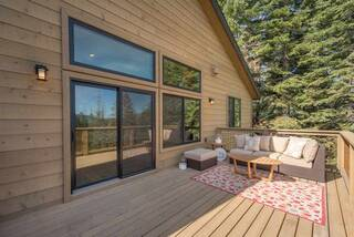 Listing Image 11 for 12197 Skislope Way, Truckee, CA 96161