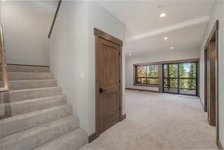 Listing Image 15 for 12197 Skislope Way, Truckee, CA 96161