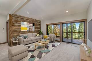 Listing Image 16 for 12197 Skislope Way, Truckee, CA 96161