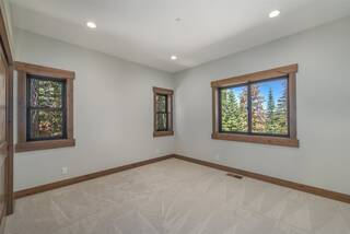 Listing Image 18 for 12197 Skislope Way, Truckee, CA 96161