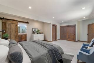 Listing Image 20 for 12197 Skislope Way, Truckee, CA 96161