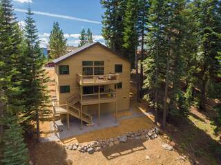 Listing Image 3 for 12197 Skislope Way, Truckee, CA 96161