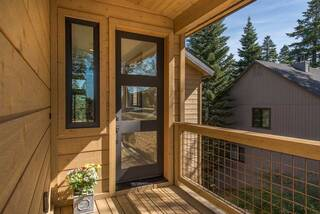 Listing Image 4 for 12197 Skislope Way, Truckee, CA 96161