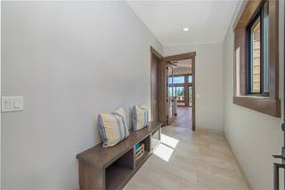 Listing Image 5 for 12197 Skislope Way, Truckee, CA 96161