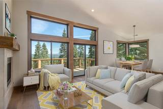 Listing Image 9 for 12197 Skislope Way, Truckee, CA 96161