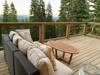 Listing Image 10 for 12197 Skislope Way, Truckee, CA 96161