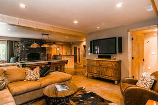 Listing Image 15 for 15187 Swiss Lane, Truckee, CA 96161