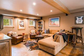 Listing Image 16 for 15187 Swiss Lane, Truckee, CA 96161
