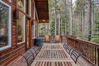 Listing Image 20 for 15187 Swiss Lane, Truckee, CA 96161