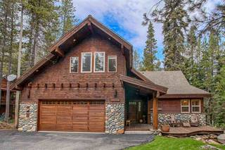 Listing Image 2 for 15187 Swiss Lane, Truckee, CA 96161