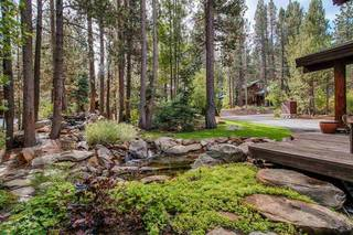 Listing Image 21 for 15187 Swiss Lane, Truckee, CA 96161
