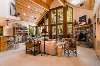 Listing Image 3 for 15187 Swiss Lane, Truckee, CA 96161