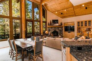 Listing Image 4 for 15187 Swiss Lane, Truckee, CA 96161
