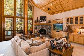 Listing Image 6 for 15187 Swiss Lane, Truckee, CA 96161