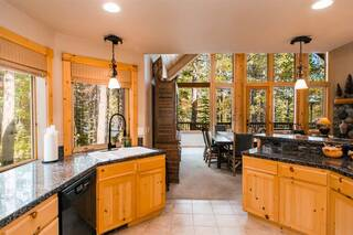 Listing Image 7 for 15187 Swiss Lane, Truckee, CA 96161