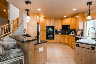 Listing Image 8 for 15187 Swiss Lane, Truckee, CA 96161
