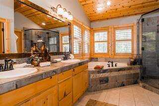 Listing Image 10 for 15187 Swiss Lane, Truckee, CA 96161